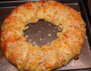 resep-chicken-ring