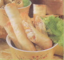 resep-deep-fried-spring-roll-singapore