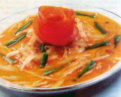 resep-sambal-godog-malang
