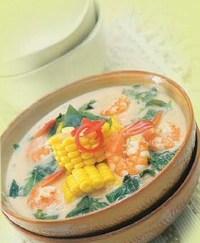 resep-sayur-gurih-riau