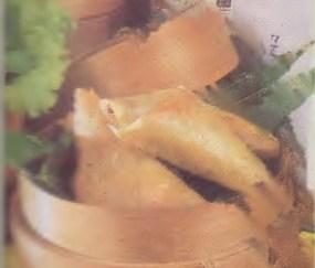 resep-segitiga-renyah-cina