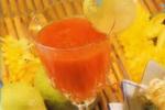 Resep Juice Semangka Dan Pepaya