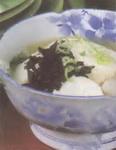 resep-miso-sup