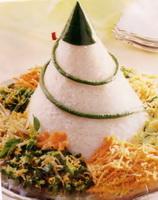 resep-tip-menghias-tumpeng-dan-nasi