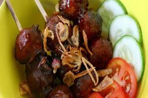 resep-bakso-buah-panggang