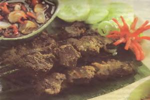 resep-pacah-daging-bengkulu