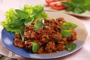 resep-sambal-kerang