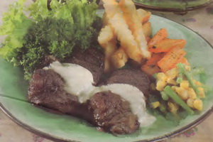 resep-steak-sirlion