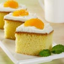 resep-cake-vanila-krim-jeruk