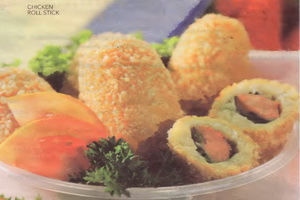 resep-chicken-roll-stick