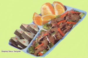 resep-daging-saus-teriyaki-bekal-sekolah