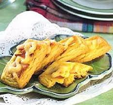 resep-kue-kering-kelapa-tepung-beras