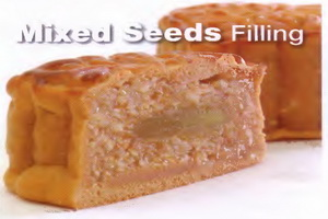 resep-mixed-seeds-filling