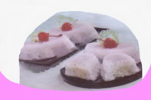 resep-jelly-oatmeal-ala-nulife