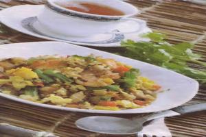 resep-kao-pad-thailand