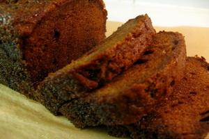 Resep Krim Caramel Jagung