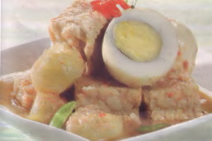 resep-telur-ayam-masak-bobor-pedas