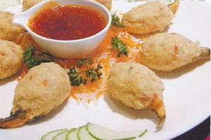 resep-cingkong-kepiting-goreng