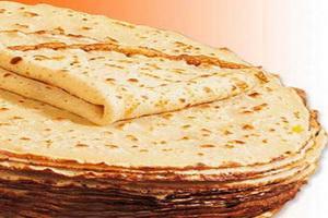 resep-kue-dadar