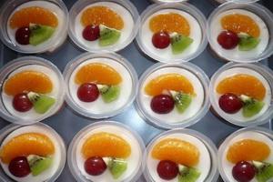 resep-puding-santan-buah
