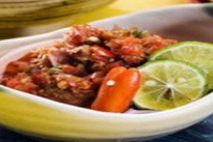 resep-sambal-cabai-rawit