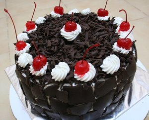 resep-black-forest