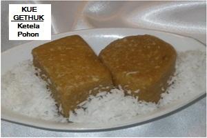 resep-kue-gethuk