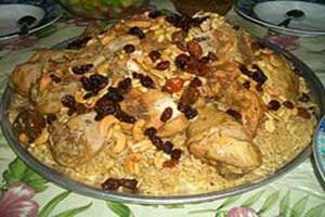 resep-nasi-kabsah
