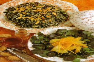 resep-salad-watercress-dan-jeruk