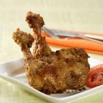 Resep Ayam Goreng Manis