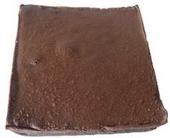 Resep Lapis Coklat Jawa Timuran