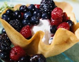 resep-berry-es-cream