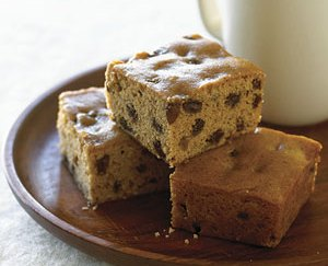 resep-raisin-cake