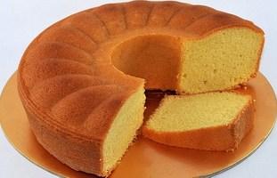 resep-taart-dhiehoek