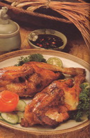 resep-ayam-bumbu-ngohiang