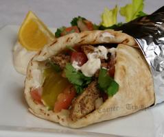 resep-shawarma-al-dajaj-chicken-shawarma