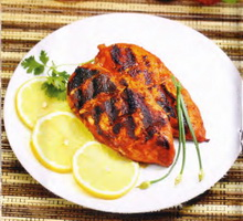 resep-chicken-tika-india