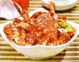 resep-chili-crab-singapura