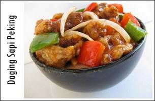 resep-daging-sapi-peking