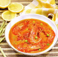 resep-panang-curry-thailand