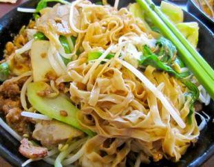 resep-sup-mi-dengan-saus-xo-hongkong