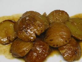 resep-semur-jengkol