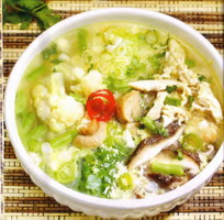resep-sup-12-variasi-myanmar