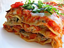 resep-lasagna-firenze