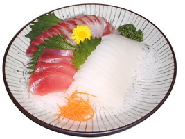 resep-sashimi