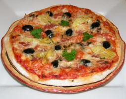 resep-siciliana-pizza