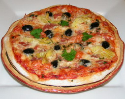 resep-siciliana-pizza