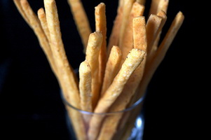 resep-cheese-straw