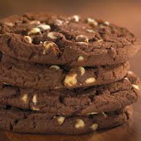 resep-kacang-mete-coklat
