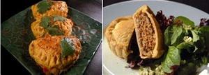 resep-pie-daging-empanadas